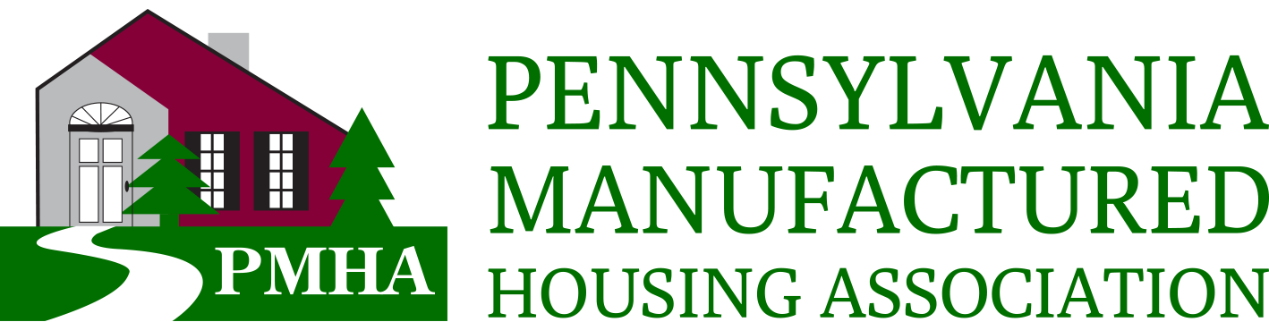 PA Manufactured Housing Association