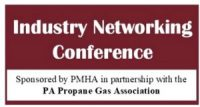Industry Networking Conference e1554148895665