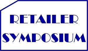 Retailer Symposium Button